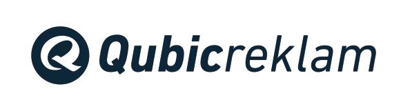 Qubic Reklam AB